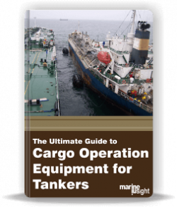 cargo-operation-equipment.png