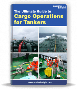 cargo-operations-for-tankers.png