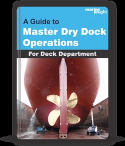 dry-dock-deck-dept-main.png