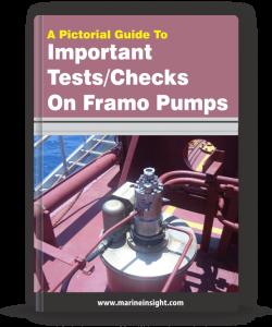 framo-pumps.png