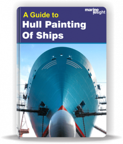 hull-painting-new.png