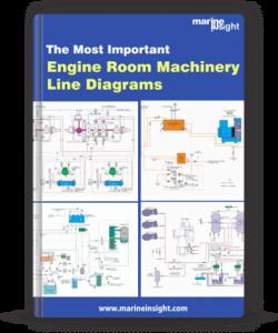 line-diagrams.png