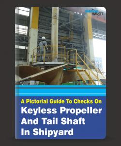 propeller-shaft.png