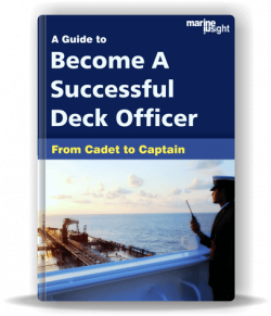 sucessful-deck-officer-copy.png