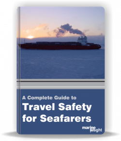 travel-safety-copy.png