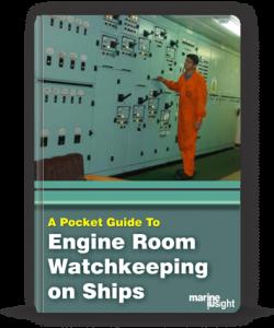 watchkeeping-copy1.png