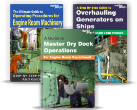 combo-3-books-drydock-engine