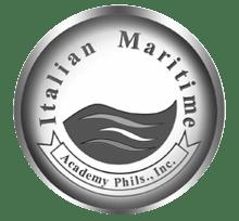italian-maritime-academy