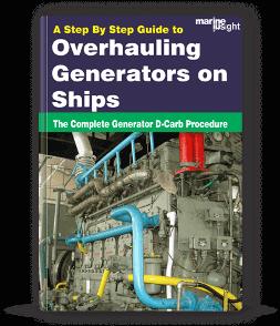 overhauling-1