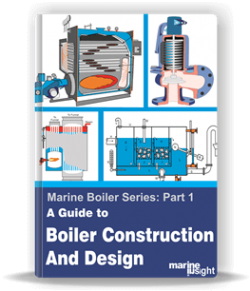 boiler construction and design