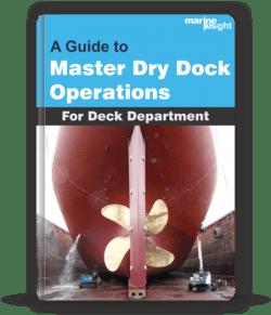 dry dock deck