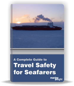 travel safety seafarers