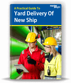 yard delivery