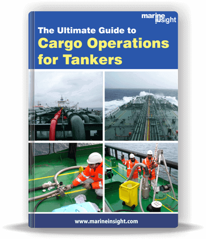 cargo-operations-for-tanker