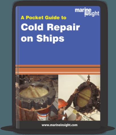 cold-repair