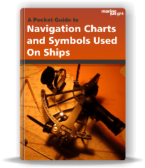 navigation-charts-and-symbols