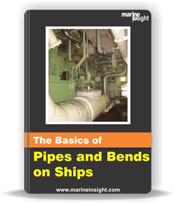 basics-of-pipes-and-bends