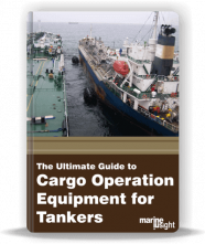 cargo-operation-equipment