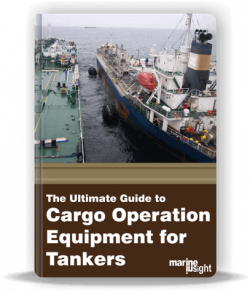 cargo-operation-equipment