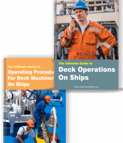deck operations (1) (1)