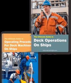 deck operations (1) (1)