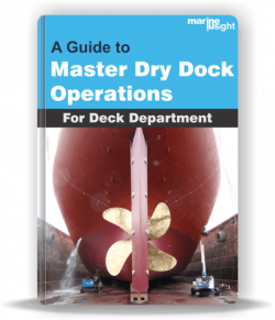 dry-dock-deck-dept-main