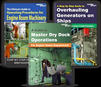 dry-dock-engine