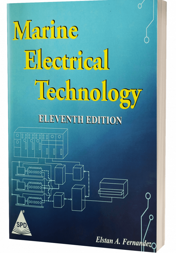 electrical copy (1)