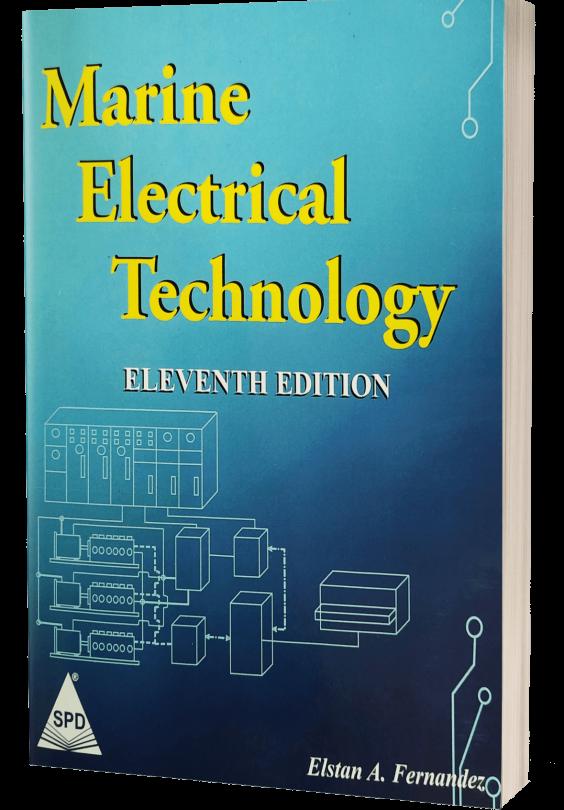 electrical copy (1)