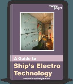 electro-tech1