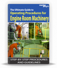 engine-room-machinery-1