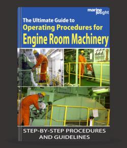 engine-room-machinery-1