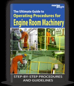 engine-room-machinery