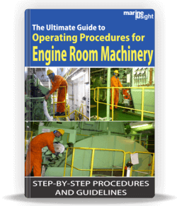engine-room-machinery
