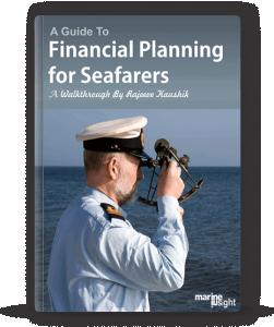 financial-planning