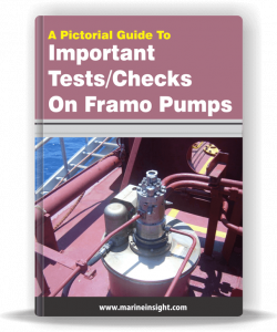 framo pumps