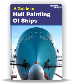 hull-painting-new