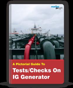 ig generator