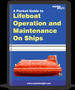 lifeboat-copy1