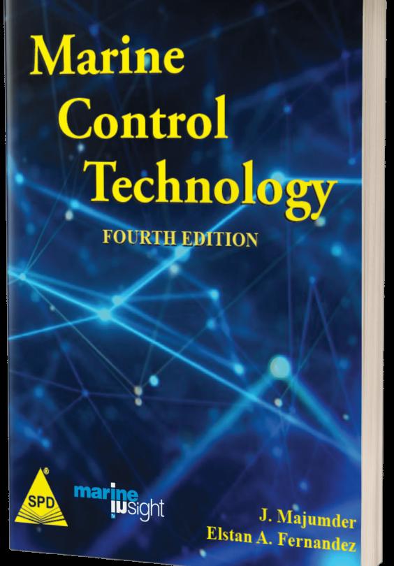 marine control tech (1)