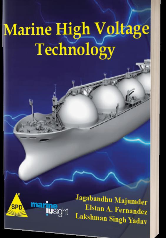 marine high voltage tech (1)