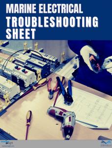 marine troubleshooting copy (1)