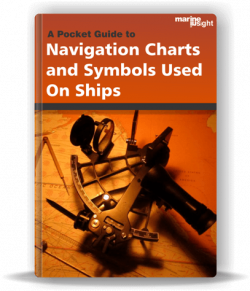 navigation-charts-and-symbols-copy1
