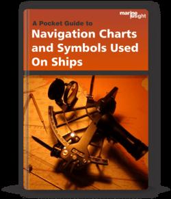 navigation-charts-and-symbols-copy1
