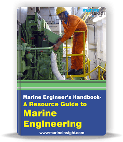 resource-guide-to-marine-engineer