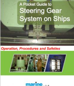 steeringearpic