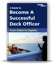 sucessful-deck-officer-copy-258x300