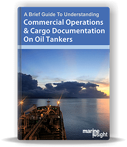 tanker-commercial-operations-small