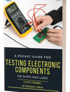 testing electronic components-1 copy