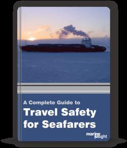 travel-safety-copy